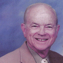 Jesse Reed Aldridge, Jr.