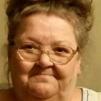 Jeanette G. Norton