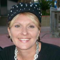 Rebecca Ann Laborde