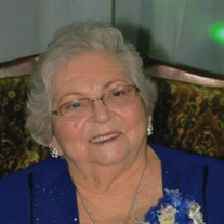Carolina Lopez Mireles