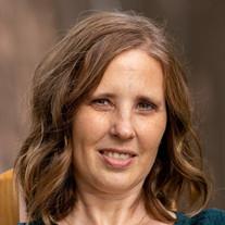Karen Jean Carr Rosell