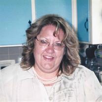Alisa Loyette Schmiege