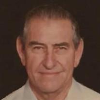 Francisco Javier Rios