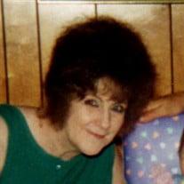 Nancy Lee Smith