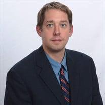 Anthony Jared Roe