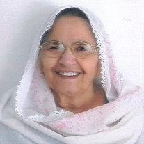 Mohinder Kaur