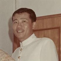 Souane Khamvongsa