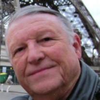 Charles Lynn Maxwell