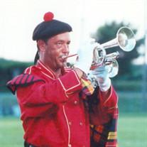 Michael Louis Kaufman