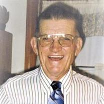 Ernest R. West Sr.