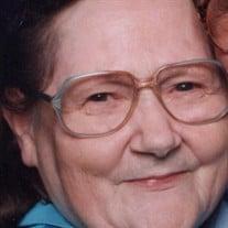 Lillian F Lake