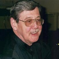 Robert Rosier