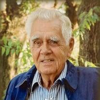 Andrus J. Pellerin