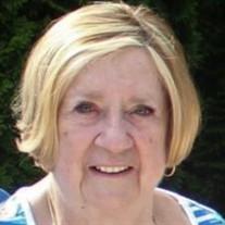 Patricia A. Krencicki