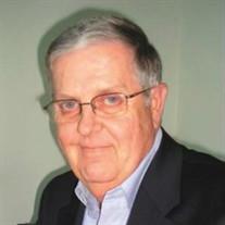 George Graham Miller