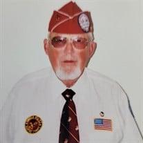 Charles D. Seifer Sr.