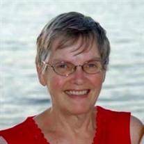 Nancy I. Nilson