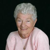 Eileen Driscoll