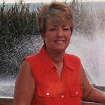 Linda H. Vaughn