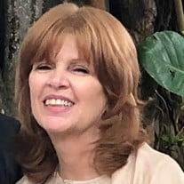 Dawn Frances Costa