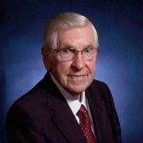 Hugh Kenneth Pratt