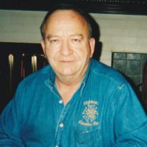 Douglas L. Boggs