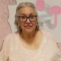 Olga Basques Duran