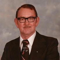 John T. Boyles