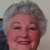 Margaret Lucille Tolle