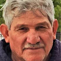 Rafael Salvidrez