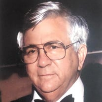 Robert W. Bortner