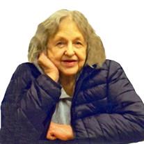 Gail L. Gross