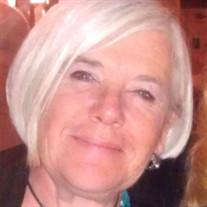 Kathryn Bell