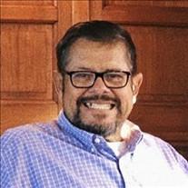Martin Herrera