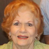 Gloria Annette Macfarlan