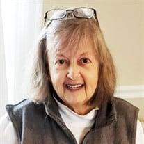Kathleen Ann Skupny