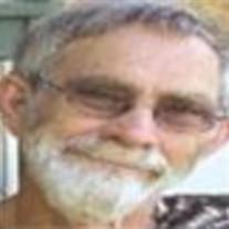 Larry Miles Mullins