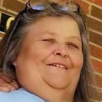 Brenda Kay Rainey