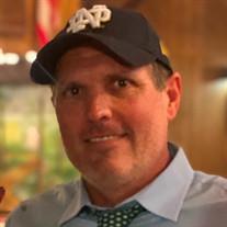Kevin Robert Dellbrugge