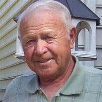Charles Butler Elliott