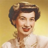 Julia N. Cardona