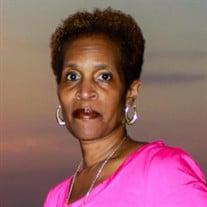 Maria Annette Sanders Obituary Visitation Funeral Information