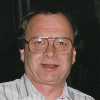 Ron E. Pittman