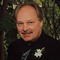 David M. Hack