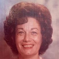 Claire Grande