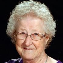 Helen L Cooley