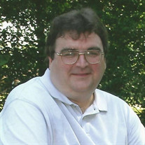 Jeffrey Lloyd Medlin