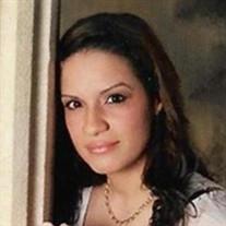 Abigail Rosario