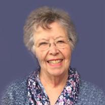 Judy A. Ockler