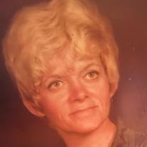 Linda S. Walker